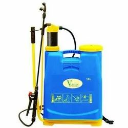 Hand Sprayer -16 ltr N