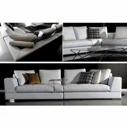 FORD Sofa Set