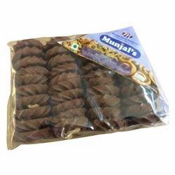Munjal Chocolate Kaju Biscuit