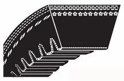 Classical Cogged V-Belts