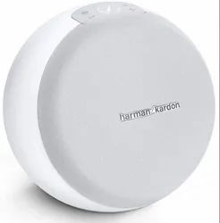Harman Kardon Omni 10 Wireless HD 50W Loudspeaker with Built-in Chromecast