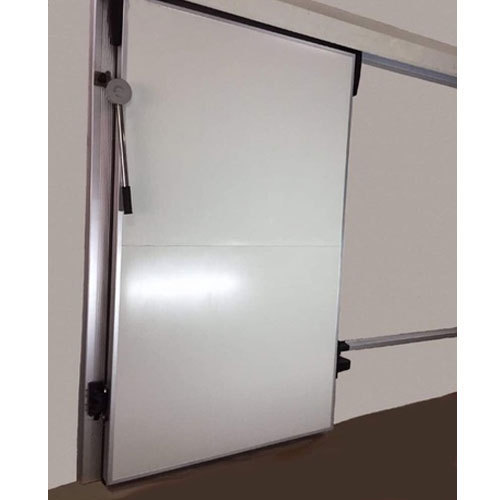 How To Insulate Sliding Doors