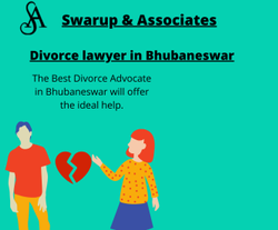 Divorce Laywe