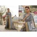 Rachna Art Silk Digital Printed Digi Silk Catalog Saree For Women 2