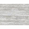 1057 VE Floor Tiles