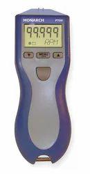 Pocket-Tach PT99 Tachometer
