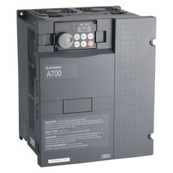 AC Inverter Drive Repair