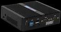 SMART 9530 2L2S IPC