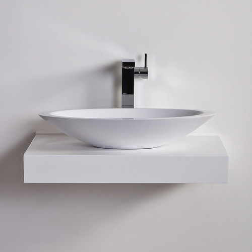 Multicolor Designer Bathroom Basins Rs