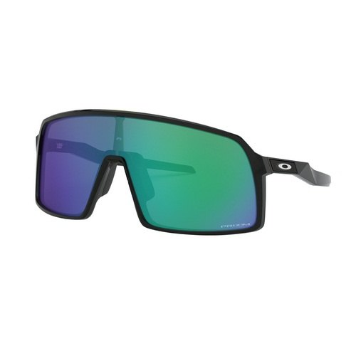 5a087f69e3 Sutro Prizm Jade Oakley Sunglasses