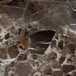 Grey Chegin Marble