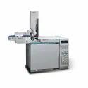 Agilent, Agilent Refurbished Refurbished Agilent Gas Chromatography