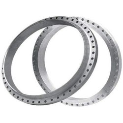 Stainless Steel 15-5 PH Circle
