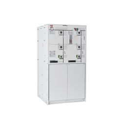 SafePlus ABB Ring Main Unit