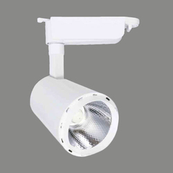 20 W LED - Gear -Track Light