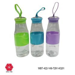 Sports Bottle Water-WBT-422