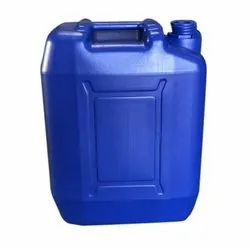 35L Plastic Jerry Can