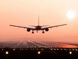 Flight Travel Services