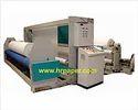 Inspection Cum Batching Machine for Textile Industries