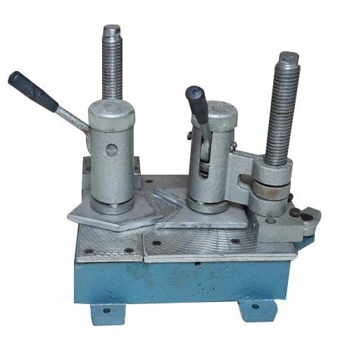 WL18 Middle Welding Machine