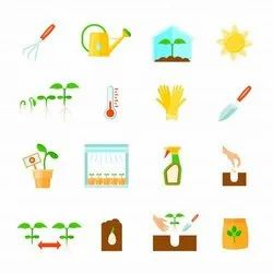 Pesticide Residues Testing Services
