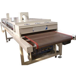 IR Dryer Conveyor Belt