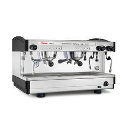 La Cimbali Coffee Machine