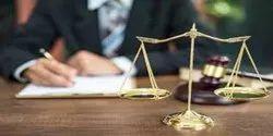 LEGAL HELP ONLINE, Normal, Dcouments