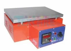 Rectangular Hot Plate