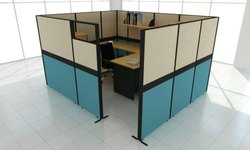 Office Partition Services, For Residential Services