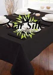 Canvas Table Napkin