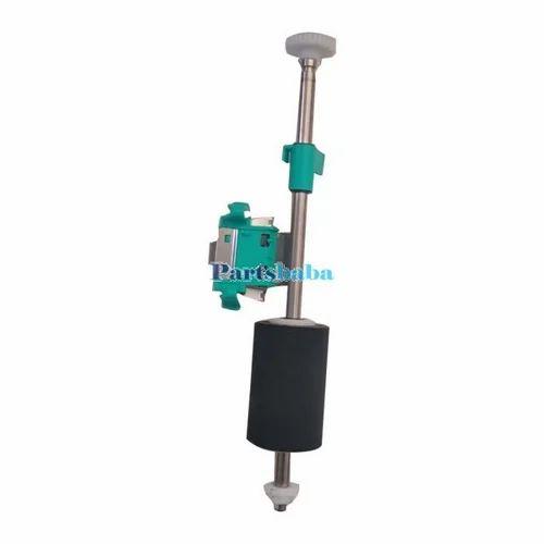 Adf Roller Kit For Scanjet 3000 S2