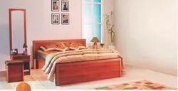 Silver Series Bedroom Furniture