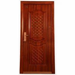 DD9511 Arccon MS Safety Door