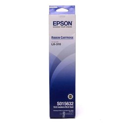 Epson LX-310 Ribbon New