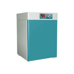 Bacteriological Incubator Manufacture