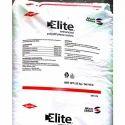 Dow Elite 5401G Enhanced Polyethylene Resin