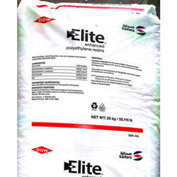 Dow Elite 5401G Enhanced Polyethylene Resin