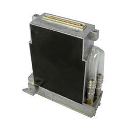 Konica 512-42PL Printer Head