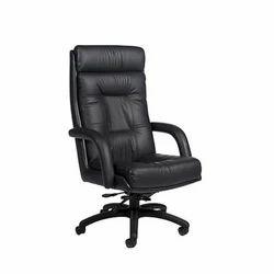 Office Chair- Ergo - H