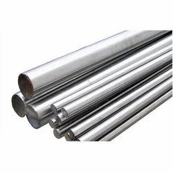 Super Duplex Stainless Steel Bars