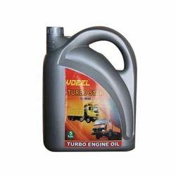Vdeel 15w40 Engine Oil, Pack Size: 5 Litre