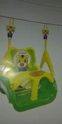 Baby Swings In Rajkot Gujarat Baby Swings Toddler