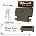 Hunk Shutter Lock Csl-504