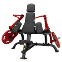 Fitness World Triceps Extension Machine