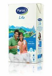 Paras UHT Milk Lite