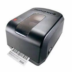 Honeywell Barcode Label Printer