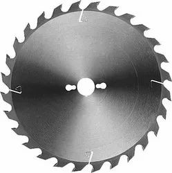 Mew Trimming Circular Saw Blade for Wood Industry