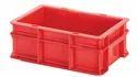 32150CC Weight Crates