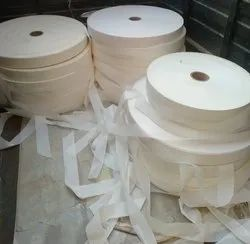 40 GSM Silicon Coated Paper